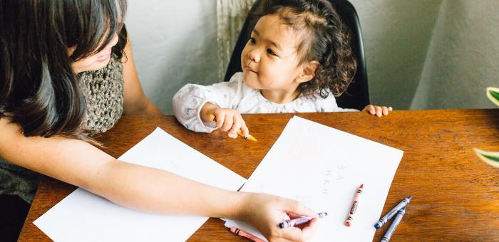 Few Parents Plan For Future Of Children >> Family Finances Planning For Your Future Principal Asset Management